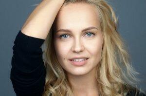 Фото Дарьи Егоркиной