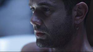 Турецкий актер